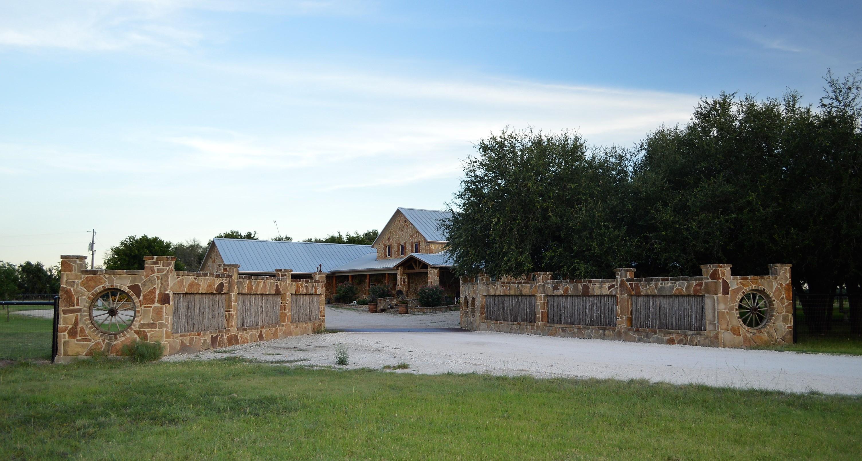 Erath County Tx Property Search